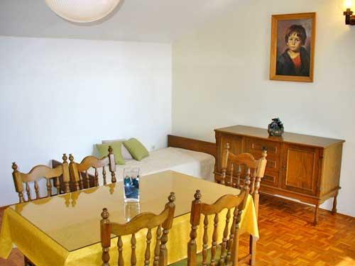 apartman a413