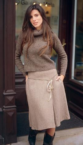 gamauf tekstil 5
