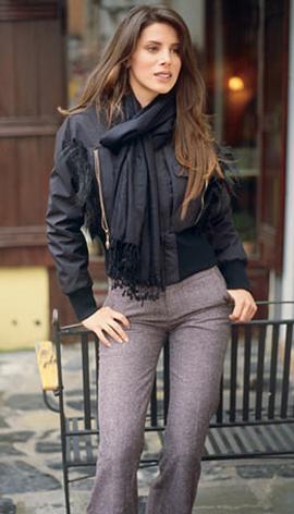 gamauf tekstil 6